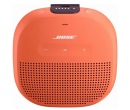 BT reproduktor Bose SoundLink Micro   Alza
