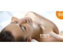Fakírská masáž nebo masáž nohou  | Hyperslevy