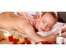 2× 30minutová masáž podle výběru | Slevomat