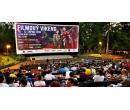 Filmový víkend v Turnově - vstupenky | Slevomat