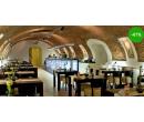Vynikající polední menu v centru Brna | Radiomat