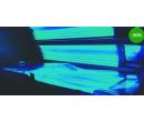 Permanentka v hodnotě 400 Kč do solárního studia | Radiomat