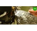 Voucher v hodnotě 500 Kč na opravu obuvi | Radiomat