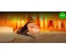 90min plných relaxace v privátním wellness centru | Radiomat