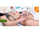 90min. relaxační balíček pro ženy | Hyperslevy