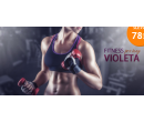 14denní členství v dámském fitness | Hyperslevy