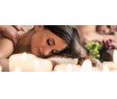 Regenerační masáže v délce 50min | Slevici
