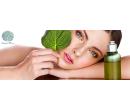 Kosmetické ošetření českou přírodní kosmetikou  | Slevici