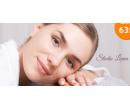 Ošetření obličeje přístrojem Bio Lifting | Hyperslevy