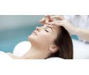 Kosmetická péče s hloubkovým čištěním | Slevomat