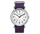 Hodinky Timex   Alza