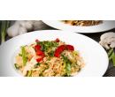 Thajské tříchodové menu pro dva | Slevomat