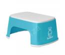 Stupátko pro děti k umyvadlu Babybjörn  | Alza