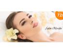 Kosmetické ošetření vč. barvení obočí a řas | Hyperslevy