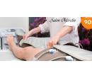 Hubnoucí procedura | Hyperslevy