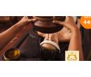 Léčebná Áyurvédsko-indická masáž 90 min | Hyperslevy