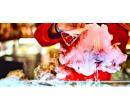 4 speciální koktejly podle vlastního výběru  | Slevomat