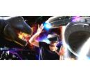 40 minut ve virtuální realitě pro max. 4 hráče | Slevomat