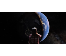 60 minut ve virtuální realitě | Slevomat