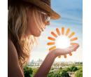 Sluneční kosmetika Daylong | Dr. Max