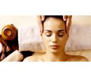 Shirobhjang masáž hlavy, zad a šíje v délce 60 min | Slevomat