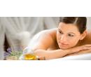Masáž s vůní levandule 50 minut  | Slevomat