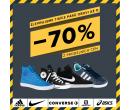 Hervis.cz - sleva až -70% obuv | Hervis