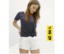 Sleva až -50% sleva na trička a kraťasy | Zoot