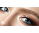 Permanentní make-up dolních nebo horních linek | Slevomat