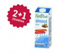 Akce 2+1 na 20 nejoblíbenějších produktů | Sklizeno.cz