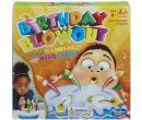 Společenská hra Birthday Blowout | Alza