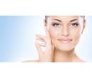Kompletní balíček 80min. kosmetické péče | Slevomat