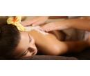 Víkendové masáže dle výběru z 5 druhů | Slevomat
