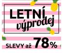 Kasa.cz - výprodej slevy až 78% | Kasa
