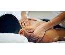 Reflexní masáž plosky nohou | Slevomat