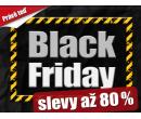 Black Friday Alza slevy až 80% | Alza