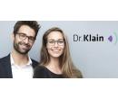 Sleva na kompletní dioptrické brýle  | Slevomat