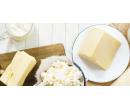 Kurzy výroby domácích sýrů, másla, jogurtu | Slevomat