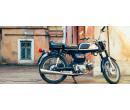 Vstup do Motor Classic Musea Sokolov | Slevomat
