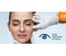 Plastická operace horních či dolních očních víček | Hyperslevy