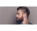 Kompletní pánský kadeřnický balíček | Slevomat