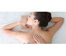 Breussova masáž v délce 45 minut | Slevomat