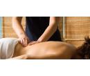Kraniosakrální masáž v délce 70 minut | Slevomat