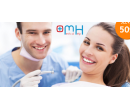 Péče o zuby v MedicalHelp | Hyperslevy
