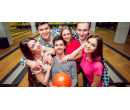 2 hodiny bowlingu a 30% sleva na konzumaci | Slevomat