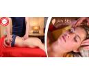 3hodinový kurz masáží, na výběr z několika druhů | Slever