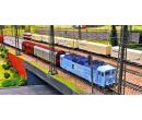 Vstup do Království železnic | Slevomat