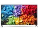 Ultra HD TV, HDR, Smart, 123 cm, LG | Okay