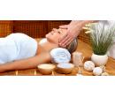 60minutová holistická čínská čakerní masáž | Slevomat