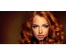 Kadeřnické balíčky pro všechny délky vlasů | Slevomat